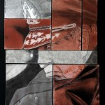 Cadáver exquisito de Augusto Pinochet