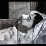Cadáver exquisito de Marcel Proust