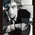 Cadáver exquisito de Bob Dylan