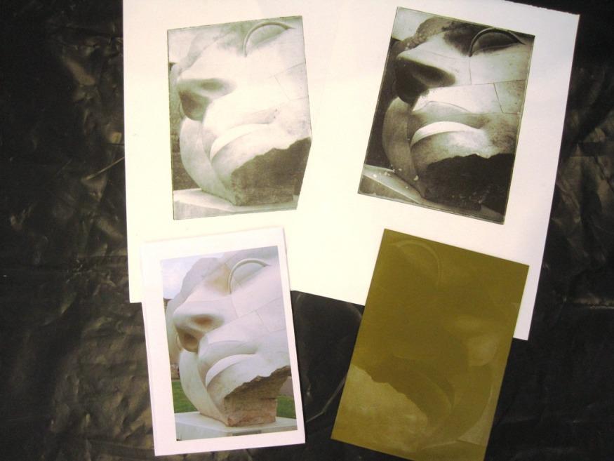grabado fotograbado polimeros fotosensibles (1)
